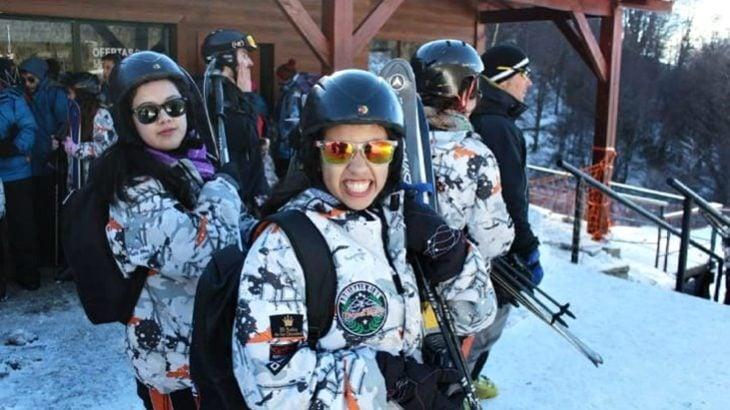 Viajes de egresados: agencias de turismo de Misiones aclaran que los viajes estudiantiles no están suspendidos