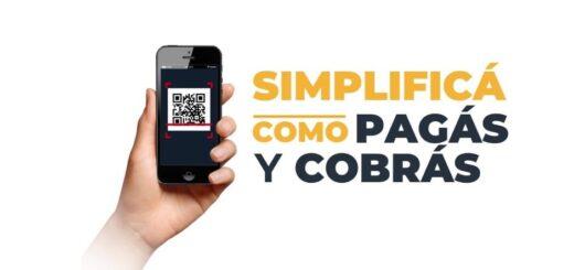 """Aceleración digital: las billeteras virtuales ganan terreno en la pandemia, y esta semana se presenta en Misiones """"Yacaré"""""""