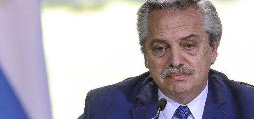 Coronavirus: Alberto Fernández extendió la cuarentena y el distanciamiento social hasta el 20 de septiembre y habilitó reuniones de hasta 10 personas al aire libre