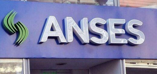IFE: Anses empieza a pagar el tercer bono de 10.000 pesos este lunes