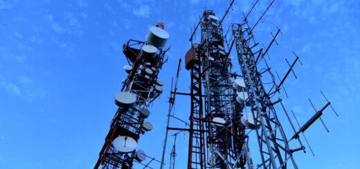 """Gonzalo Quilodran, de Enacom, sostuvo que declarar a la televisión paga, internet y telefonía como servicios públicos """"genera previsibilidad"""" y el """"desafío"""" de lograr mayor conectividad"""
