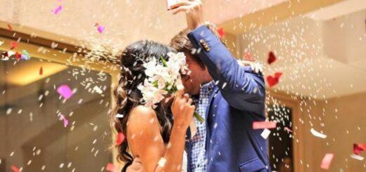 Río Negro: un casamiento dejó a un pueblo aislado