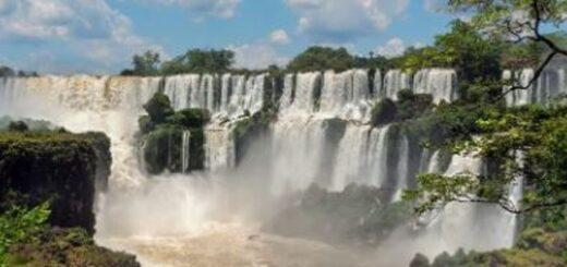 Concurso Trinacional de Experiencias Iguassu