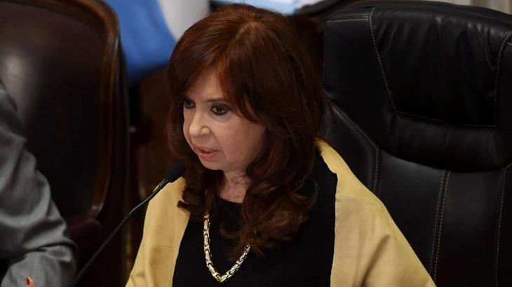 La Justicia investigará a Google y ordenó una pericia por la denuncia de Cristina Kirchner