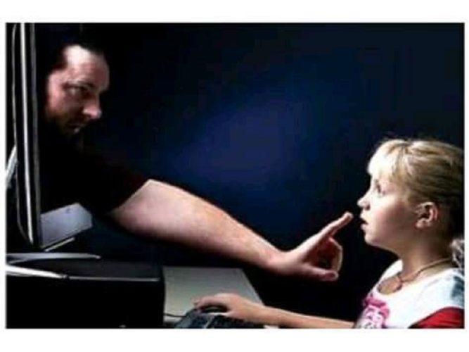 A pesar de que los niños pasan más tiempo en las redes sociales, desde la Policía de Misiones aseguran que no han aumentado las denuncias de grooming