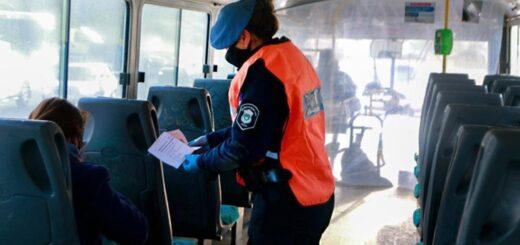 En Argentina se registraron 235 muertes y 6840 nuevos contagios de coronavirus en las últimas 24 horas