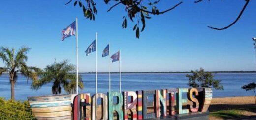 Coronavirus: confirmaron siete nuevos casos de covid-19 en Corrientes