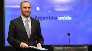 La reestructuración de la deuda cerró con alta adhesión y Argentina elude a los fondos buitres