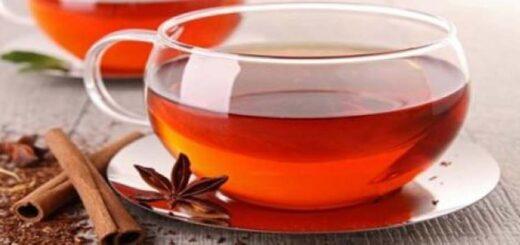 ¿Por qué el té rojo colabora con la prevención y la buena salud?