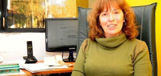 Quién era Nora Etchenique y por qué era una figura central en la pelea contra el coronavirus