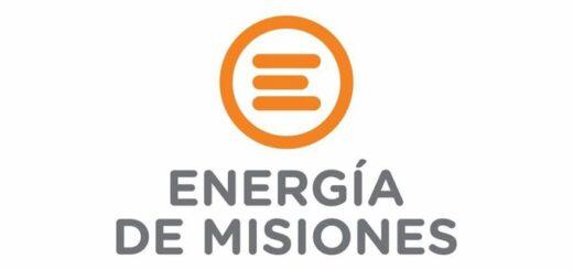 San Javier: Energía de Misiones informó que se producirán interrupciones en la prestación del servicio durante la jornada de este martes