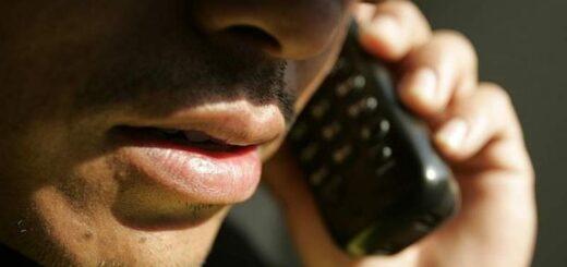 Proliferan las denuncias por estafas telefónicas en Misiones