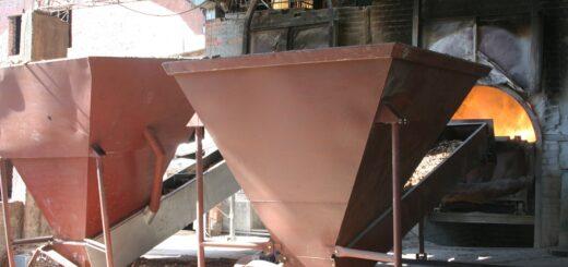 Secaderos con eficiencia energética y mejor calidad, de la mano del INYM