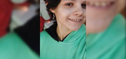 Posadas: policías y familiares buscan a una joven de 18 años
