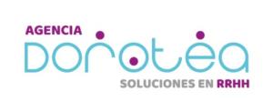 Agencia Dorotea, la empresa de colocación de personal con asistencia domiciliaria que llegó para darle verdaderas soluciones a los posadeños