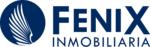 """Fenix Inmobiliaria impulsa una atractiva promoción de venta en el """"Loteo Don Arturo"""""""