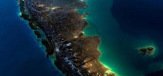 Naciones Unidas insiste con que el Reino Unido y la Argentina retomen el diálogo por Malvinas