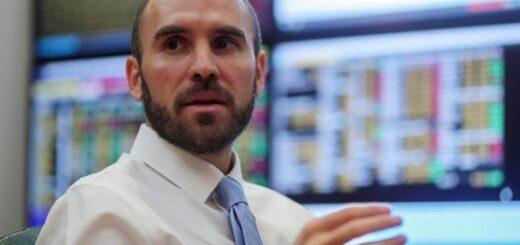 Deuda: fondos de acreedores confirmaron su apoyo al canje