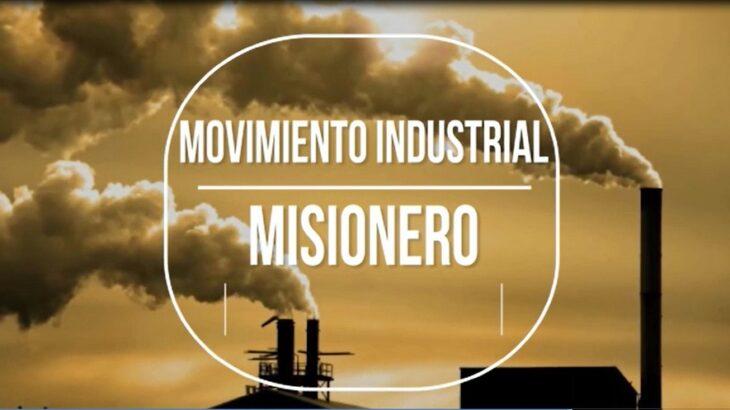 Movimiento Industrial Misionero