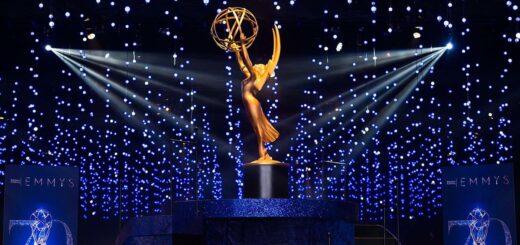 Premios Emmy 2020: la lista completa de nominados