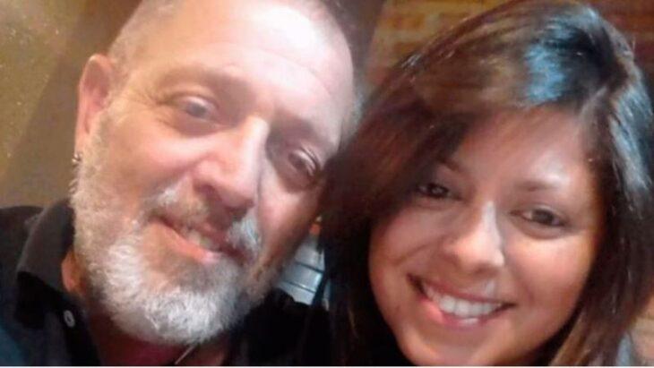 El papá de Solange Musse demandará a Córdoba por no permitirle ingresar para verla