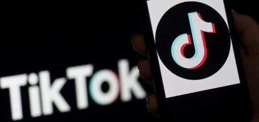 """China acusó a EEUU de """"intimidación"""" por la venta forzada de TikTok"""