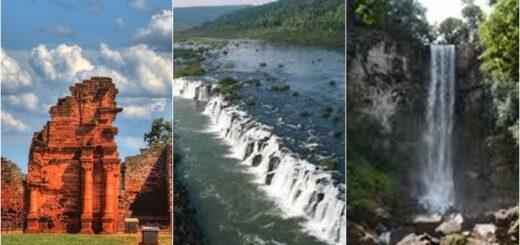 El Gobierno provincial analiza incrementar la cantidad de días en los que se puede hacer turismo interno