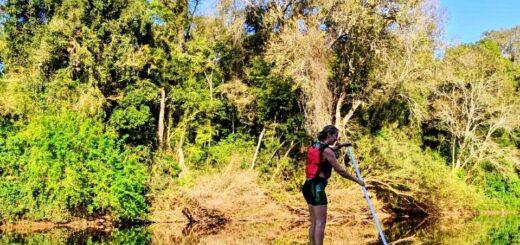 Turismo interno: varios emprendimientos fueron visitados el fin de semana en Eldorado
