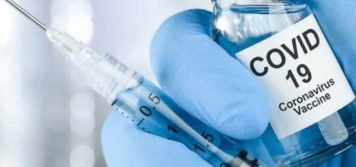 El Presidente anunciará que la vacuna del coronavirus de Oxford será producida en Argentina