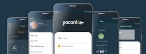 Aceleración digital: la billetera virtual Yacaré gana terreno en Misiones como opción de pago entre los comercios de la provincia