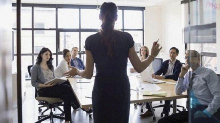 Empresas lideradas por mujeres tienen más del doble de rechazos al solicitar créditos