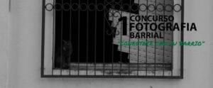 Convocan a participar de un Concurso de Fotografía Barrial