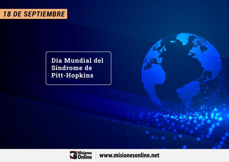 Día Mundial del Síndrome de Pitt-Hopkins 2020: ¿en qué consiste esta enfermedad?