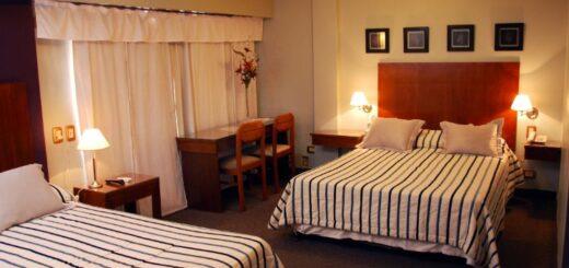 Hoteleros se suman a la nueva edición del Black Friday en Posadas y presentarán ofertas para hospedarse desde $100 la noche