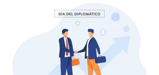 Día del Diplomático
