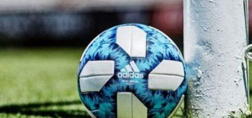 ¿El fútbol argentino vuelve en octubre? Versiones cruzadas sobre la reanudación de la competencia