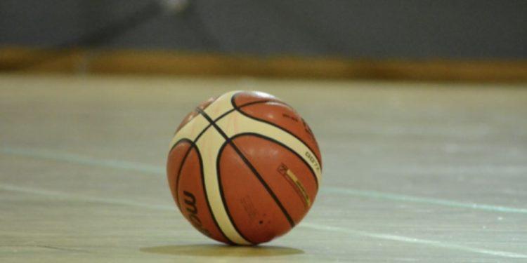 Este año no habrá Liga Provincial de básquet en Misiones
