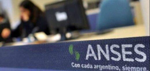ANSES: calendario de pagos de esta semana para IFE, AUH, AUE y jubilados