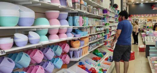 Balance positivo para el Black Friday en Posadas: comerciantes aumentaron hasta en un 30 por ciento las ventas durante la feria de descuentos