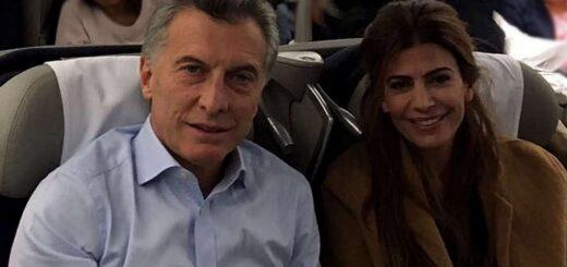 Macri llega mañana a la Argentina, después de más de un mes en Francia y Suiza