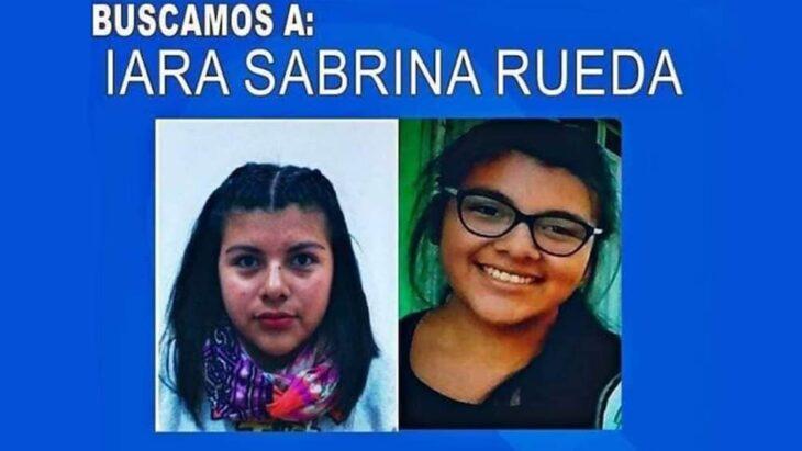 Hallan asesinada a chica de 16 años que había salido en bicicleta de su casa en Jujuy