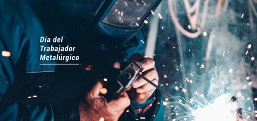 Día del Trabajador Metalúrgico 2020: ¿quién fue el Fray Luis Beltrán?