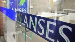 Créditos ANSES: enterate si podés o no obtener un préstamo y qué pasa con las cuotas vigentes