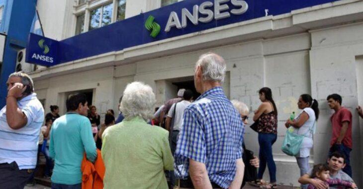 Anses planea una nueva moratoria jubilatoria para quienes no tengan los 30 años de aportes que beneficiaría a nueve de cada 10 mujeres