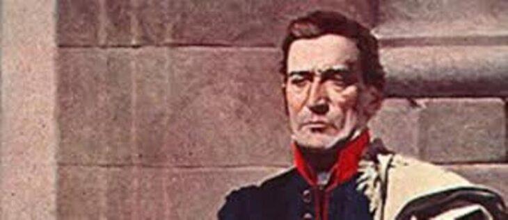 José Artigas en Misiones: Documentos de la historia - MisionesOnline