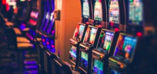 Tras la habilitación de los casinos y salas de juegos en Misiones, en los próximos días 22 salas en toda la provincia estarán abiertas al público