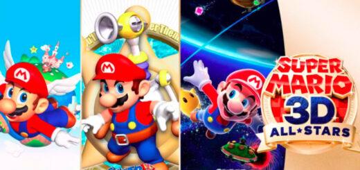 Nintendo celebró los 35 años de Super Mario Bros con lanzamientos remozados que despertaron controversias entre los fanáticos