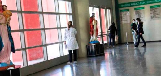 Murió una nena de 3 años tras caer a un fuentón de agua hirviendo: no la llevaron al hospital por temor al coronavirus