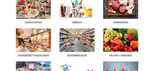 Comida casera, saludable y elaborada: encontrá lo que buscás en Delivery Posadas