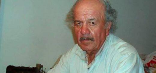 Se contagió de Covid-19, murió y ahora sus hijos deben esperar 8 años para llevar sus restos a Tucumán